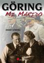 Göring, mi marido - Emmy Göring