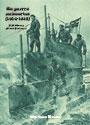 LA GUERRA SUBMARINA ALEMANA 1914-1918 - R. H. Gibson y Maurice Prendesgart
