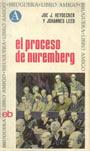 Operación Barbarroja - J. A. Solís