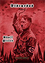 Discursos de Adolf Hitler - Tomo II: 1935-1938