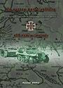 La guerra nazi-soviética - La filosofía de la guerra en los caminos mágicos del Frente del Este - Arthur Holmston