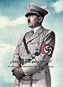 ¿Absolución para Hitler? - 37 testimonios no escuchados sobre las cámaras de gas - Gerd Honsik