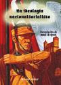 LA IDEOLOGÍA NACIONAL SOCIALISTA - Recopilacion de Textos de época