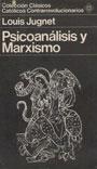 Psicoanálisis y marxismo - Louis Jugnet