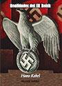 Realidades del Tercer Reich - Hans Kehrl
