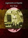 Legionario en España - Peter Kemp