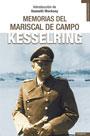 Memorias del mariscal de campo Kesselring - Albert Kesselring