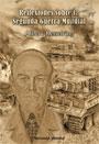 Reflexiones sobre la Segunda Guerra Mundial - Mariscal de Campo Albert Kesselring