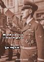 """Mi vida junto a un """"criminal de guerra"""" - Lina Heydrich"""