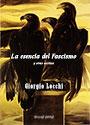 La esencia del fascismo - y otros escritos - Giorgio Locchi