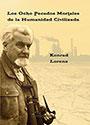 Los Ocho Pecados Mortales de la Humanidad Civilizada - Konrad Lorenz