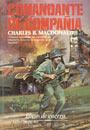 Javier Vergara Editor - Libros de Guerra