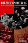 NÜREMBERG - Breve repaso a la Justicia Internacional Penal y su aplicación en los procesos de 1945 y 1946 - Fernando Martínez García