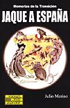 Ediciones Nueva República