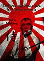 Lecciones espirituales para jóvenes samuráis - Yukio Mishima