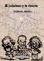 El judaísmo y la ciencia - Wilhelm Müller
