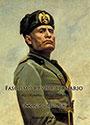 Fascismo Revolucionario - La República Social Italiana - Benito Mussolini