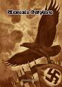 Alemania despierta - Desarrollo, lucha y victoria del NSDAP - Wilfrid Bade (compilador) - Texto oficial del NSDAP