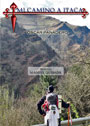 Mi Camino a Ítaca - Oscar Panadero