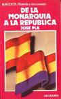 Ediciones Acervo