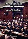 No culpable en el proceso de Nuremberg - Carlos Whitlock Porter