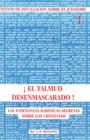 El Talmud Desenmascarado - Rev. I. B. Pranaitis