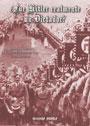 ¿Fue Hitler realmente un Dictador? - Friedrich Christian Príncipe de Schaumburg-Lippe - SA-Standartenführers