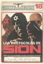 Editorial Milicia - Biblioteca de Formación Doctrinaria