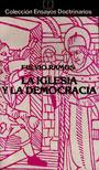 La Iglesia y la democracia - Fulvio Ramos