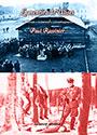 La mentira de Ulises - Una mirada a la literatura concentracionaria - Paul Rassinier