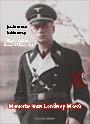 Memorias entre Londres y Moscú - Joachim von Ribbentrop - Ministro de Asuntos Exteriores del Tercer Reich