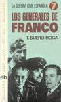 Una Introducción al Mundo del Fascismo - R. Calderón Bouchet