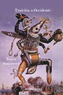 Traición a Occidente - Traian Romanescu