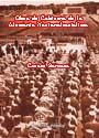 Obra de Gobierno de la Alemania Nacionalsocialista - La Alemania de Hitler vista por un extranjero - Cesare Santoro