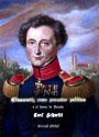 Clausewitz como pensador político - o el honor de Prusia - Carl Schmitt