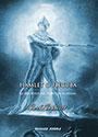 Hamlet o Hécuba - La irrupción del tiempo en el drama - Carl Schmitt