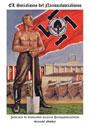 El socialismo del Nacionalsocialismo - Opiniones de destacados jerarcas nacionalsocialistas