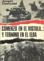 Editorial Luis de Caralt