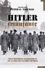 Hitler Triunfante - 11 Historias alternativas de la Segunda Guerra Mundial - Peter G.Tsouras