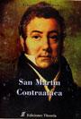 San Martín Contraataca - Francisco Hipólito Uzal