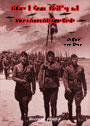 Hitler y la Guerra Civil Española - Misión y destino de la Legión Cóndor - Wilfred von Oven