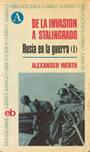 Editorial Bruguera - Colección Libro Amigo