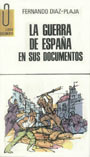 Editorial G.P. - Colección Libro Documento