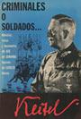 Editorial Herrero