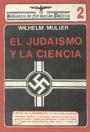 El Judaismo y la Ciencia - Wilhelm Müller