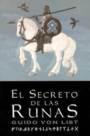 El Secreto de las Runas - Guido von List