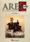 Revista Ares